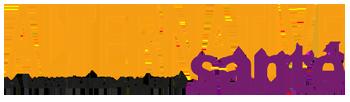 Logo-AlternativeSanté2 copie
