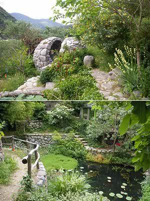 jardin-des-sambucs.jpg