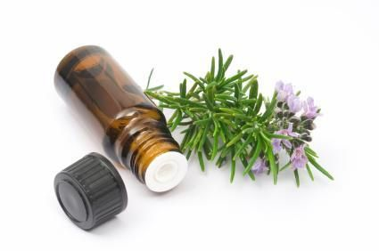 aromatherapy_oil_bottle_and_plant.jpg
