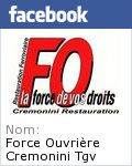 badge-facebook-fo-cremo-tgv