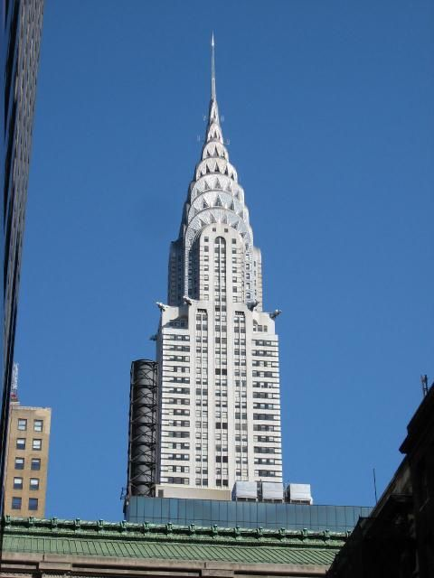 new-york-chrysler-building-4436