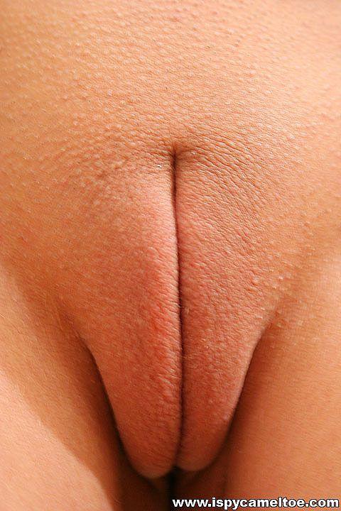 Itchy vagina and sore nipples