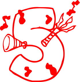 birthday_5_red.png