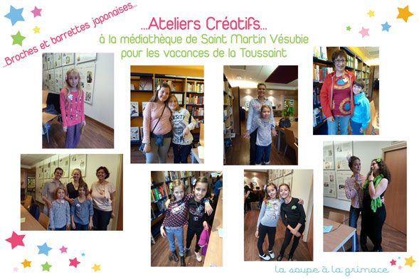 Broche-photos-atelier