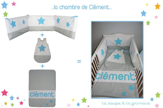 clement-chambre