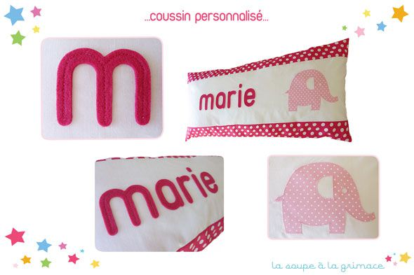 coussin-perso-presentation.jpg