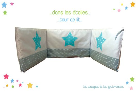 tour de lit tuto de 28 images en dessin confectionnez un tour de lit pour votre enfant. Black Bedroom Furniture Sets. Home Design Ideas