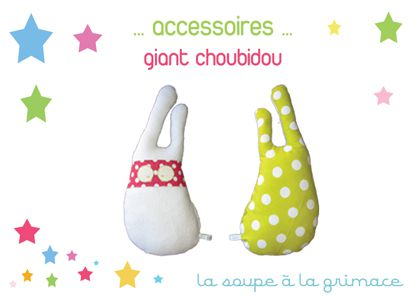 louise-giant-choubidou