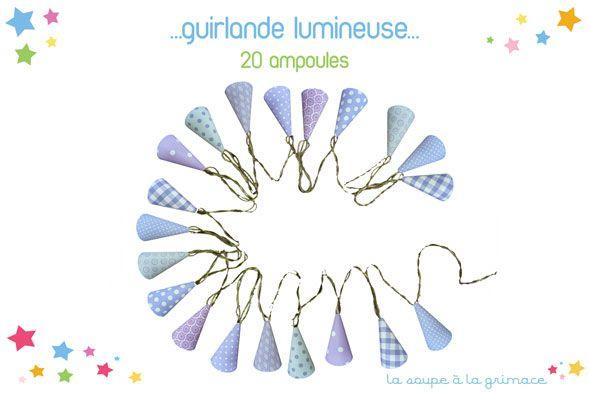 guirlande-lumineuse-lilas