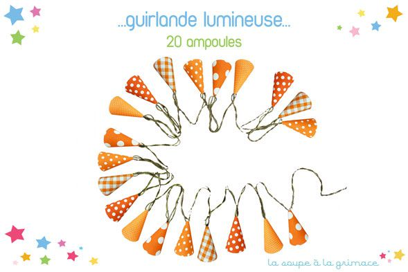 guirlande-lumineuse-orange