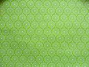 tissu-retro-vert