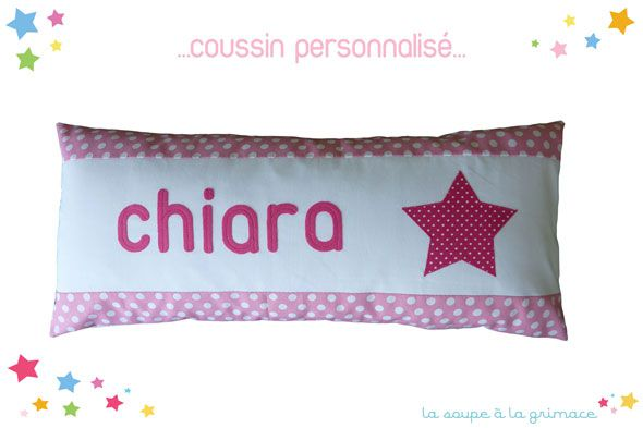 coussin-perso-rose