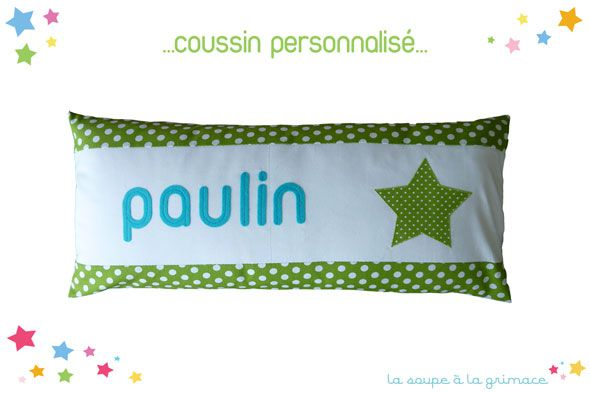 coussin-perso-vert