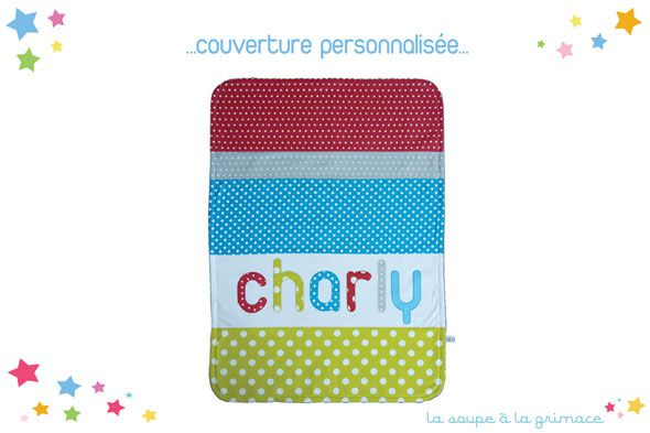 couv-perso-charly
