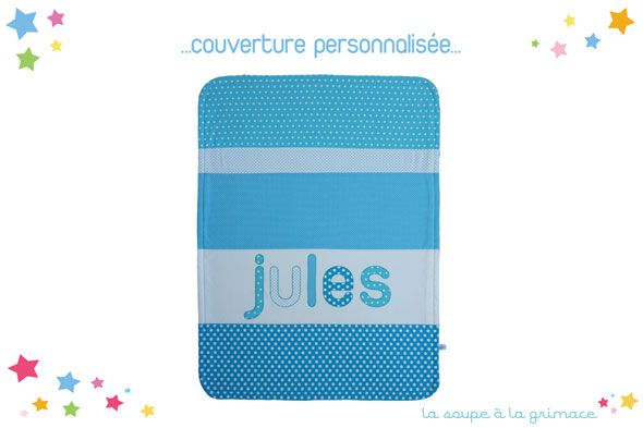 couv-perso-jules