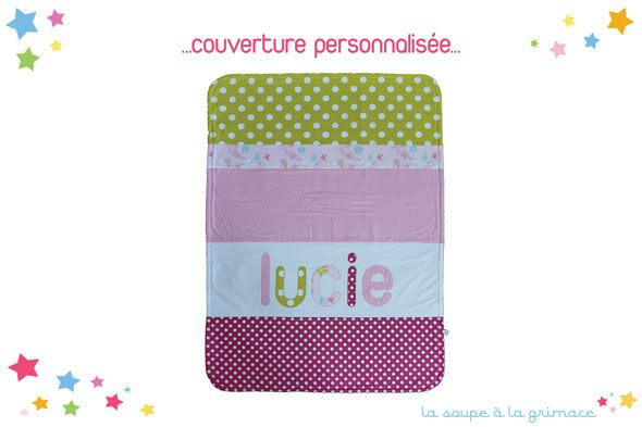 couv-perso-lucie