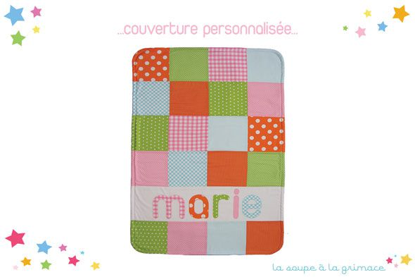 couv-perso-marie
