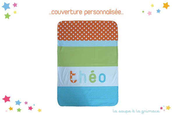 couv-perso-théo