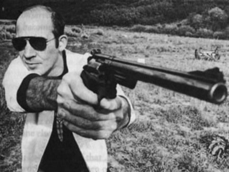 Hunter-S.-Thompson-1.jpg