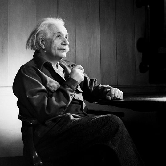 albert_einstein1948-NJ.jpg