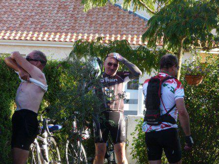 bicyclette 55 km 27