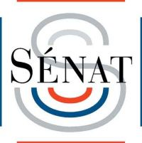 Logo du Sénat