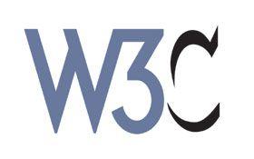 Logo du W3C