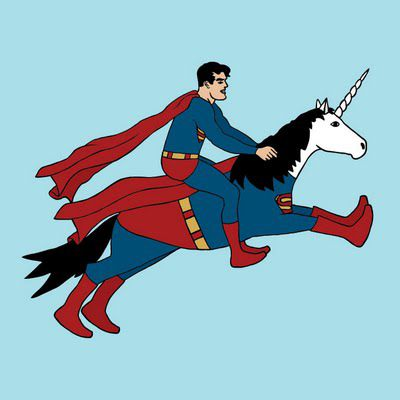 superman-riding-super-unicorn.jpg