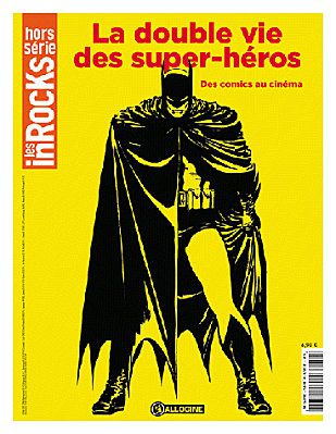 Inrocks-batman.jpg