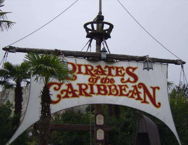 Blockbuster pirates-des-caraibes