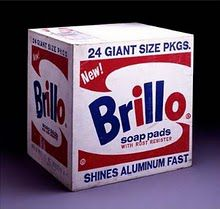 brillo-box-1964.jpg