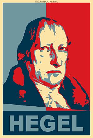Hegel_freako.png