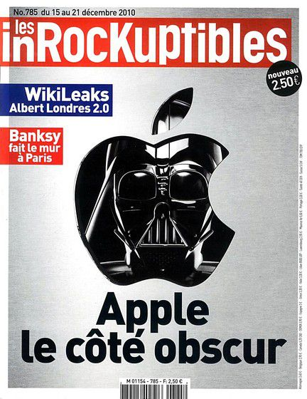 inrocks_apple.jpg