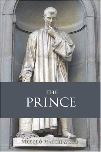 prince_machiavel.jpg