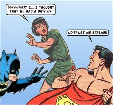 batman_superman_gay.jpg