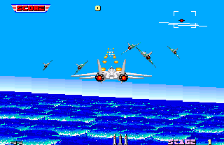 After_Burner.png