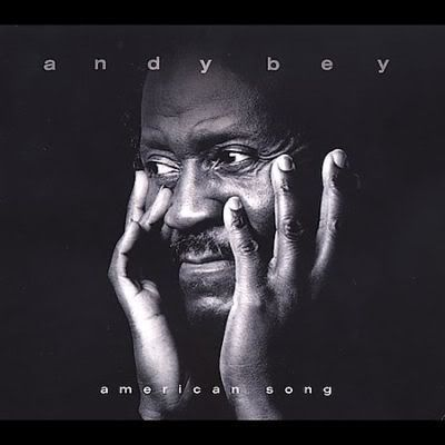 AndyBey-AmericanSong-2004
