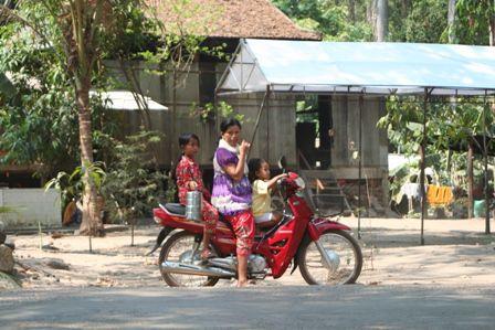 13 Cambodge 1533