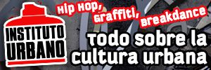 banner_institutourbano.jpg