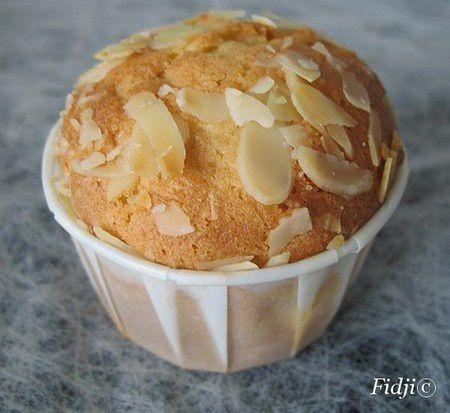 muffinf