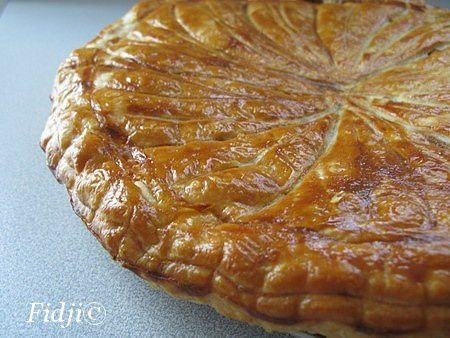 galette09