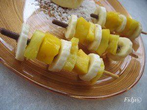 brochettesfruits5