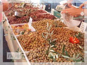 march_olives