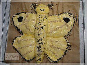 fpapillon09