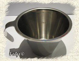 cup_21_02_2006_1