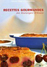 recettes_gour1