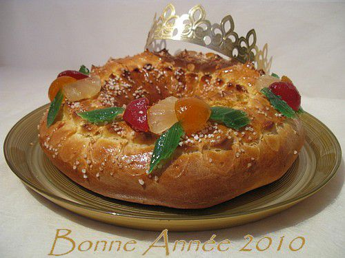 COURONNE00