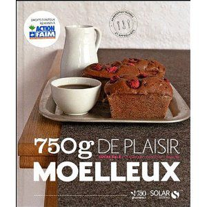 MOELLEUX750G