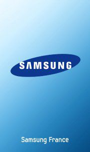 samsung0