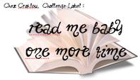 challenge craklou - moyen